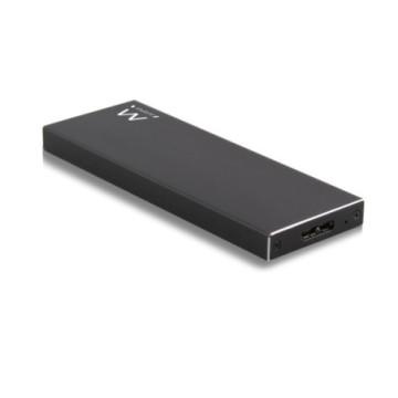 Smartphone Alcatel 3L...