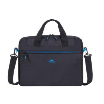 MiniPC Intel NUC NUC8i5BEH2...