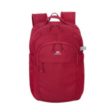 MiniPC Intel NUC...