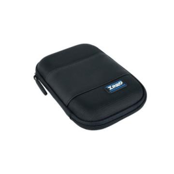 Smartphone LG K42 3GB/...